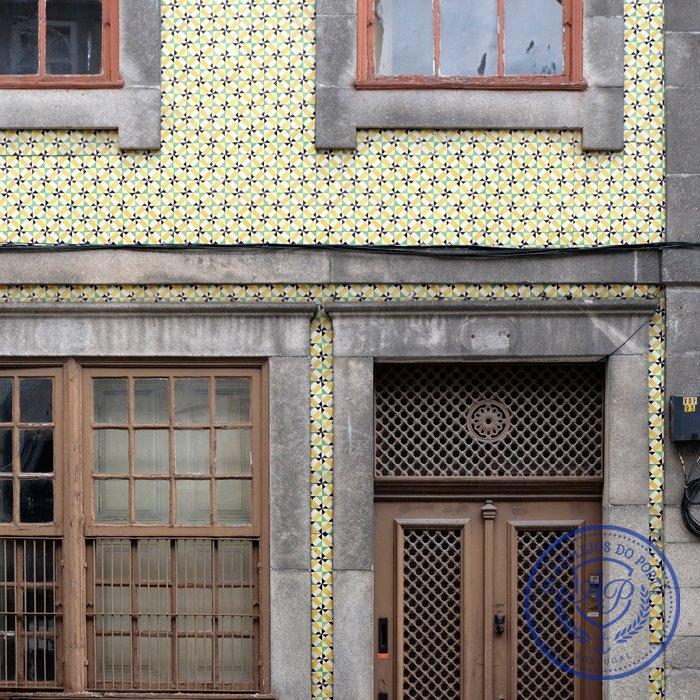Rua do Almada 570, Porto, Portugal