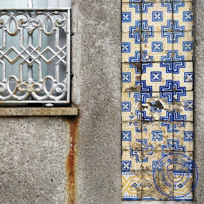 Rua da Firmeza 70, Porto, Portugal