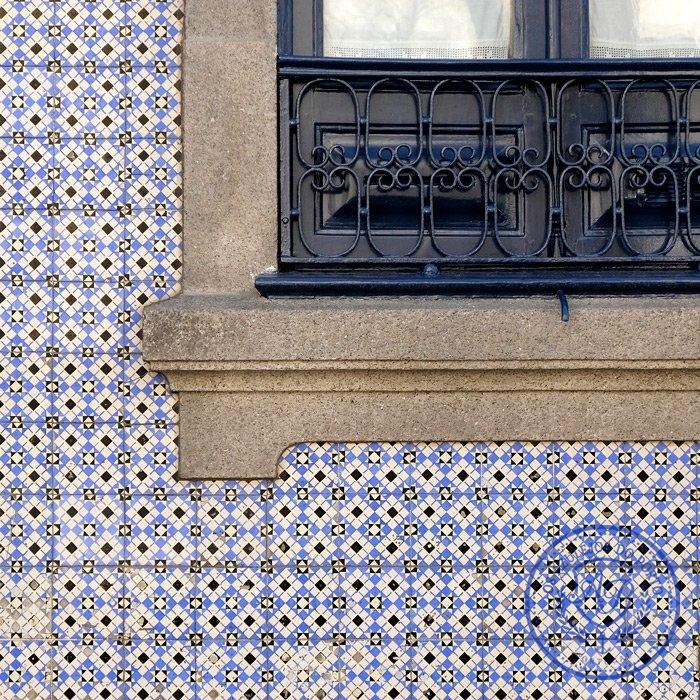 Rua do Duque de Palmela 207, Porto, Portugal