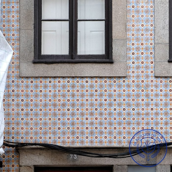 Rua Formosa 73, Porto, Portugal