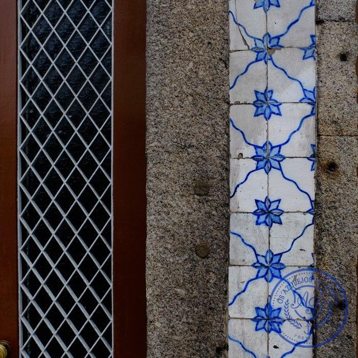 Rua das Fontainhas 81A, Porto, Portugal