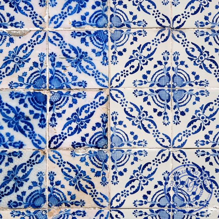 Rua do Heroísmo 330, Porto, Portugal